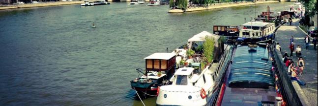 bateaux_logements